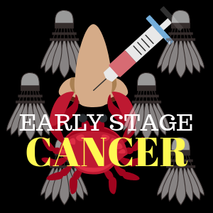 Early Stage Cancer