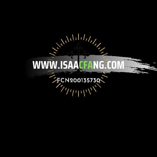 512×512 Isaac Logo TransparentTopPage