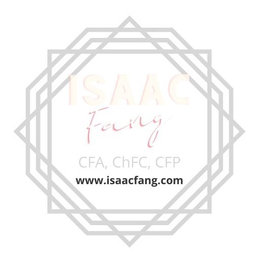 512×512 Isaac Logo (4)