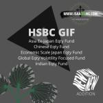 UT HSBC new fund inclusion on POEMS platform 20210519