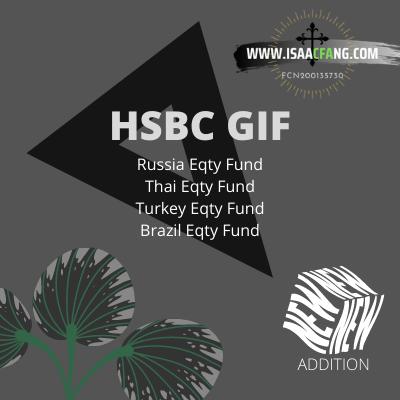 UT HSBC funds inclusion on POEMS platform 20210519
