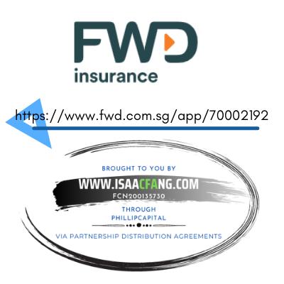FWD special link