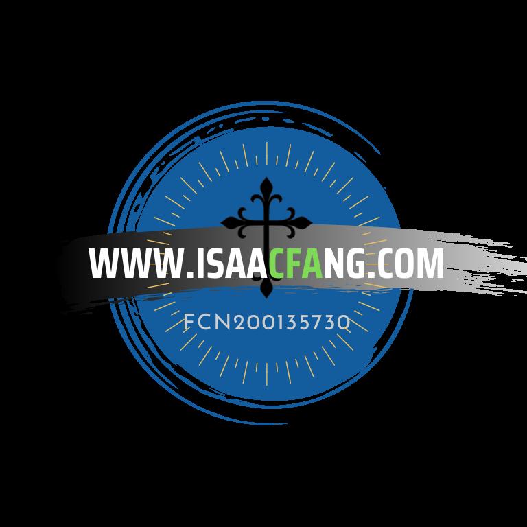 512×512 Isaac Logo (1)