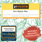 Income Gro Retire Flex