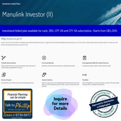 Manulife Manulink Investor Version2