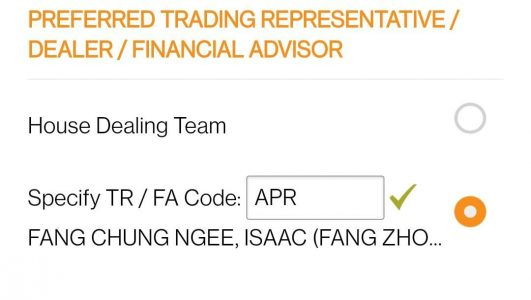 Account opening Preferred Rep APR 2021-03-10 at 3.00.17 PM